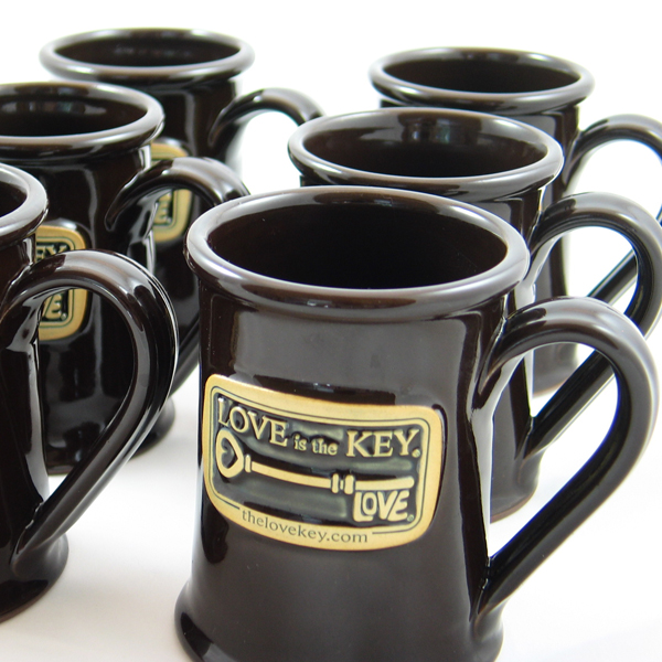 love-key-stoneware-coffee-mug-2