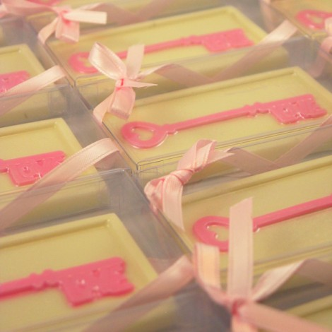 Love Is The Key 174 Couture Belgian Chocolates Love Is The